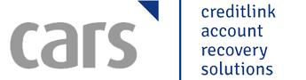 CARSUK Logo