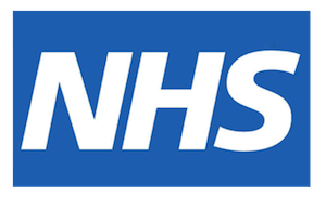 IOW NHS Primary Care Trust