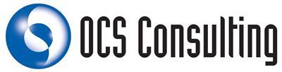 Logo OCS-Consulting-Classic