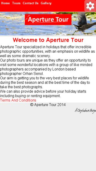 ApertureTour_Mobile.jpg