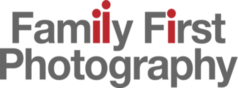 FamilyFirstPhotography.png