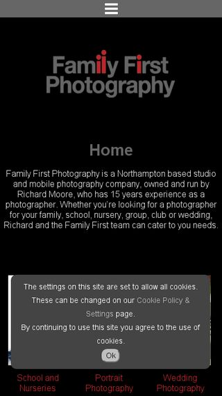 FamilyFirstPhotography_Mobile.jpg