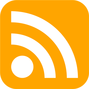 Create an RSS Feed for your Website from a database