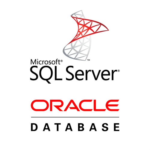 SQL and Oracle database
