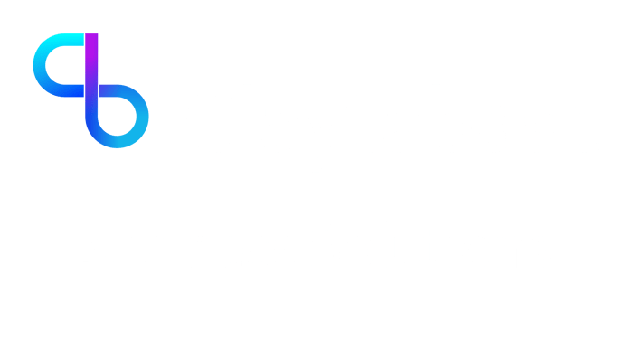 Claytabase Business Solutions